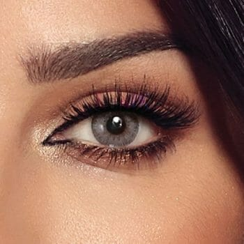 Buy Bella Crystal N Contact Lenses - Elite Collection - lenspk.com