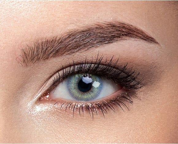 Buy Solotica Quartzo Contact Lenses in Pakistan – Hidrocor - lenspk.com
