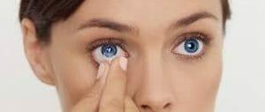 Take care of lenses properly | Blog - Buy Contact Lenses in pakistan @ lenspk.com